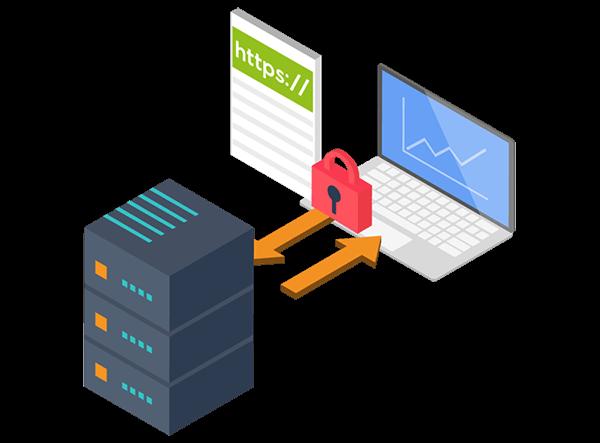Какой SSL-сертификат выбрать