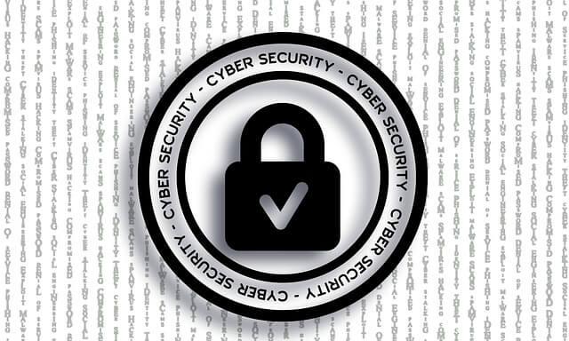 SSL WildCard-сертификаты