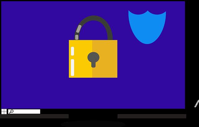 ssl-сертификат для интернет-магазина