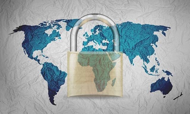 Ошибки при выпуске и активации сертификатов SSL