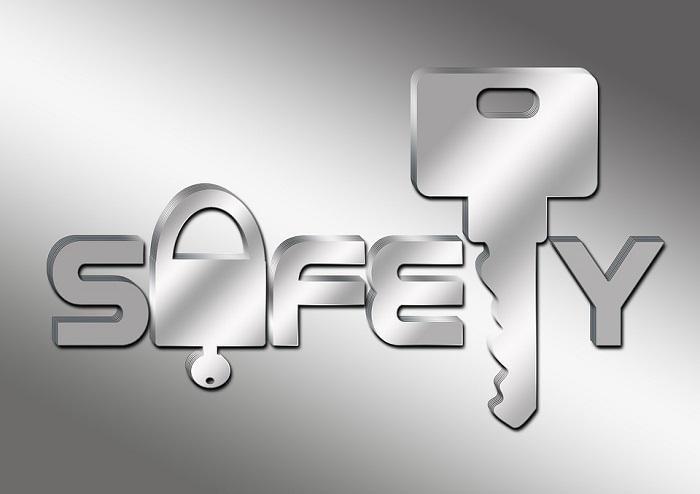 Какой ssl-сертификат выбрать для интернет-магазина