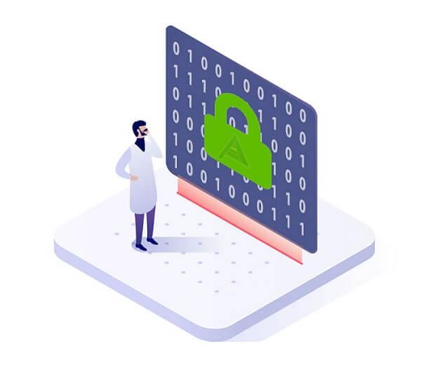 Какой SSL сертификат выбрать
